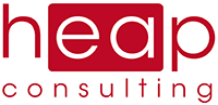 HEAP Consulting AB